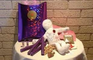 effective-love-spells-with-voodoo-magic-497x320