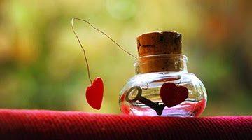 love-potion-aphrodisiac-600x200-360x200