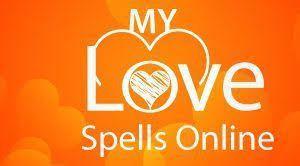 powerful love spells caster