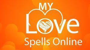 powerful love spells caster