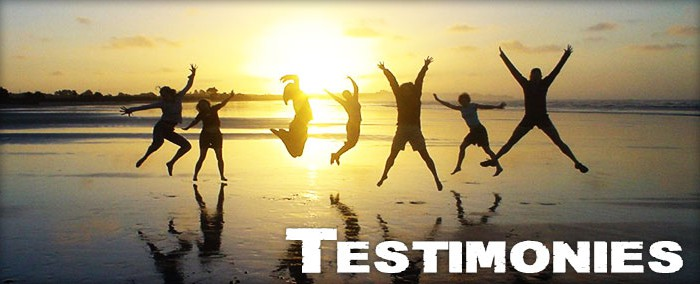 Testimonies-Page-Header-700x284