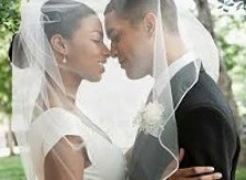 marriage spells header